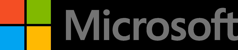 Microsoft MakeCode Logo